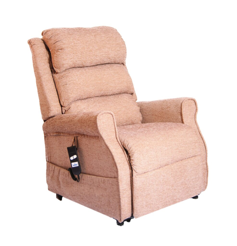 Sovereign Recliner